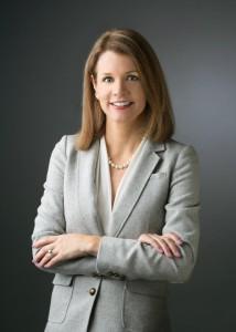 Jaclyn Lanier, Ph.D.